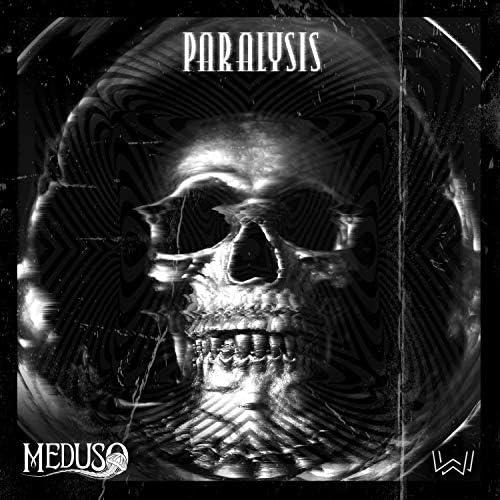 Meduso
