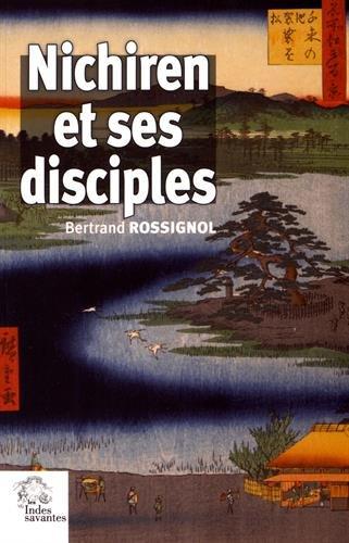 Nichiren et ses disciples