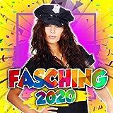 Fasching 2020 [Explicit]