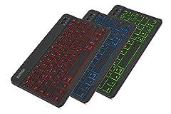 Bluethooth Tastatur