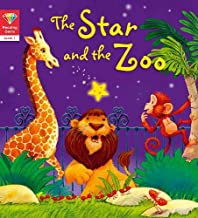 The Star and the Zoo (Level 1) (Reading Gems)