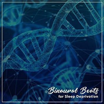 #16 Baby Binaural Sounds
