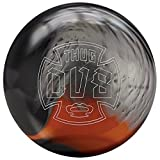 DV8 Thug Bowling Ball by DV8