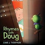 Rhymes with Doug (English Edition)