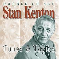 Tunes & Topics Pt. 2