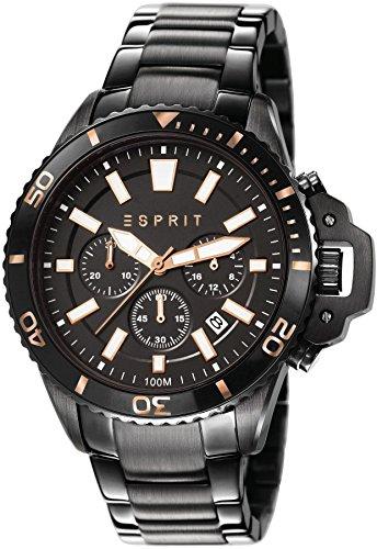 Esprit ES107511003