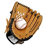 Catchers Mitts