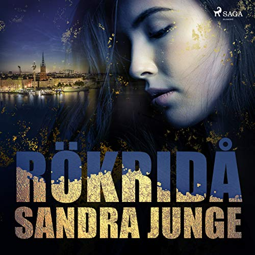 Rökridå     De oönskade 1              By:                                                                                                                                 Sandra Junge                               Narrated by:                                                                                                                                 Evamaria Oria                      Length: 13 hrs and 43 mins     Not rated yet     Overall 0.0