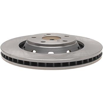3L Belt Cross Section 46 Length Rubber D/&D PowerDrive 9R1170 Metric Standard Replacement Belt