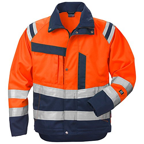 Fristads Kansas Workwear 100467 Pull Over Base Layer