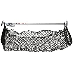 which is the best highland cargo net in the world