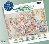 Mozart - La flûte enchantée