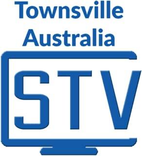 movies townsville