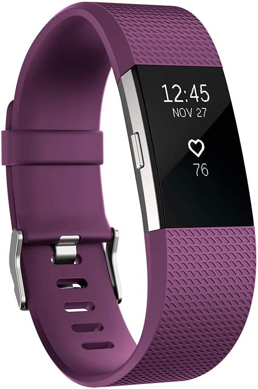 Fitbit-Charge-Fitness-Wristband-Version