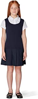 Best fat girl blue dress Reviews