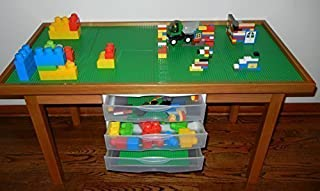 Best imaginarium lego activity table and chair set Reviews