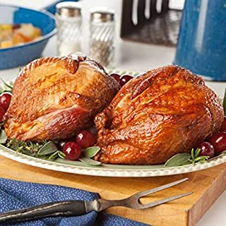 whole foods capon