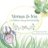 Image of Venus and Iris