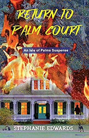 Return to Palm Court