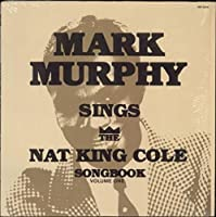 Sings The Nat King Cole Songbook - Volume One
