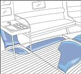 Standard Normal PLASTIMO PL51601 Unisex-Adult