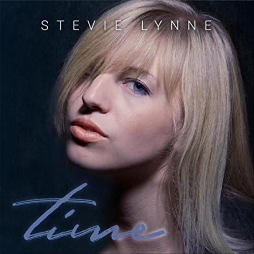 Stevie Lynne