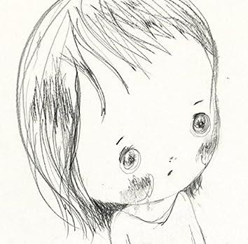 Shinpaibakkamoushinakuteiiyo