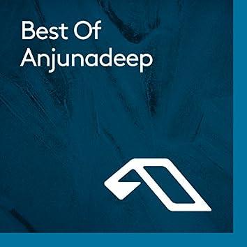 Best of Anjunadeep