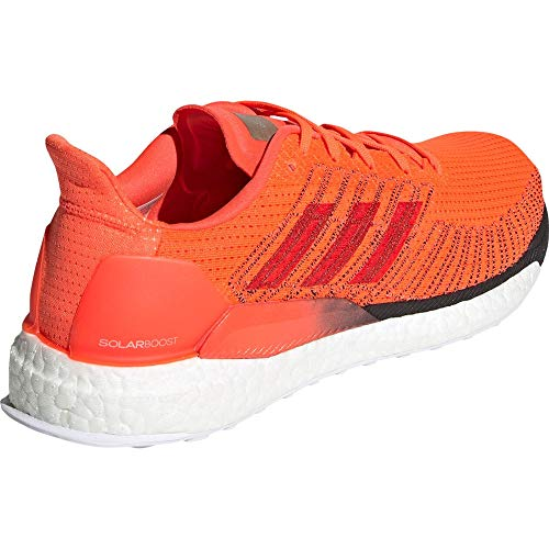 adidas SolarBOOST 19 Laufschuhe - AW19-42.7