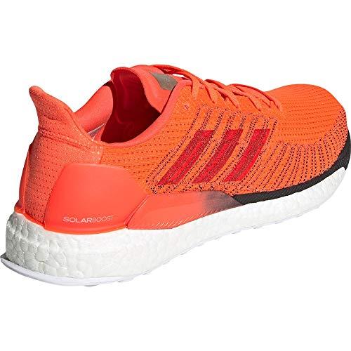 adidas SolarBOOST 19 AW19-43.3 - Zapatillas de Running