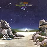 Tales from Topographic Oceans (Expanded)