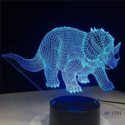 Geschenkdekoration der dreieckigen Käfernachtlichtmehrfarbenlava-Leuchttischkinder