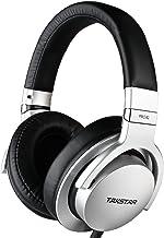 TAKSTAR On Ear Headphones Monitor Headphone Bass...