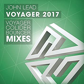 Voyager 2017