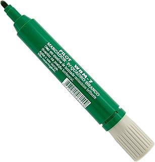 Pincel Marcador Quadro Branco 2,0mm Verde 1 UN Pilot