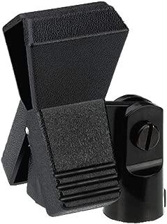 B Blesiya Coperchio Del Microfono Shotgun Parabrezza Spugna Di Mic12cm