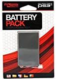 PS3 - Battery - Rechargeable Internal Controller Pack - Retail Package (KMD)...