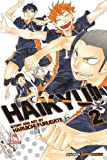 Haikyu!! 2: The View From The Top