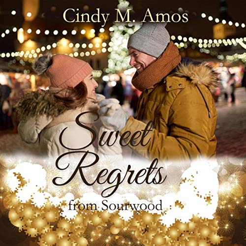 Sweet Regrets from Sourwood  By  cover art
