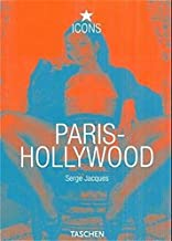 Paris-Hollywood (TASCHEN Icons Series)