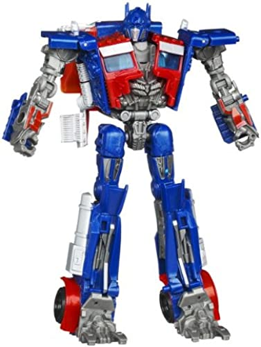 tienda de venta Primer Camión Transformers Optimus Optimus Optimus 38840  promociones