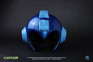 Capcom Mega Man Wearable Helmet Mega Man
