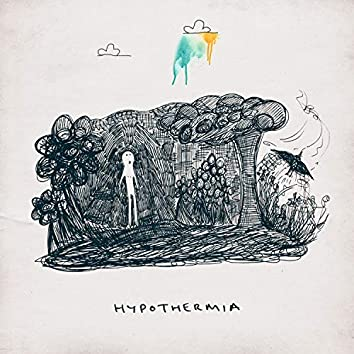 Hypothermia