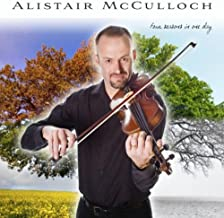 Best alistair and bunny Reviews