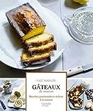 Gâteaux de maman (Fait Maison) - Format Kindle - 9782012313422 - 7,99 €