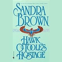 Hawk O'Toole's Hostage: A Novel