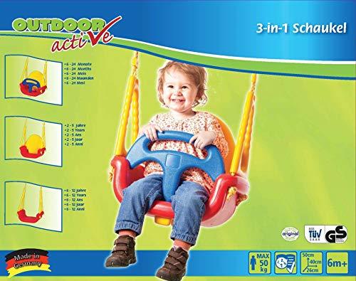 Vedes Großhandel GmbH - Ware -  Vedes Großhandel