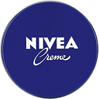NIVEA Kräm, 75 ml