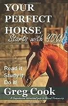 Best natural horsemanship for beginners Reviews
