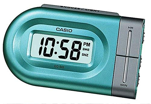 Casio Collection 3